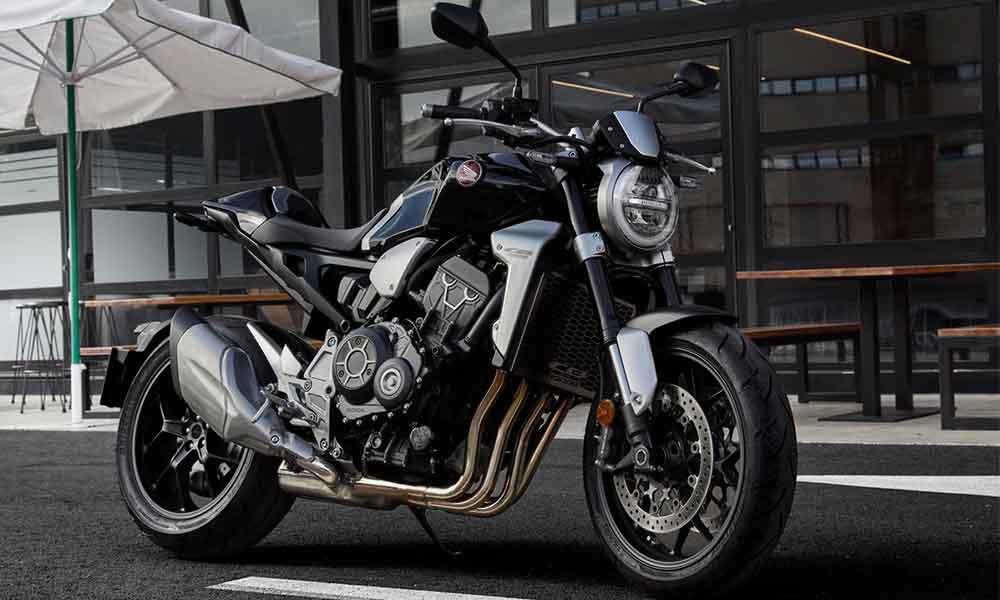 Honda-CB1000R-2018
