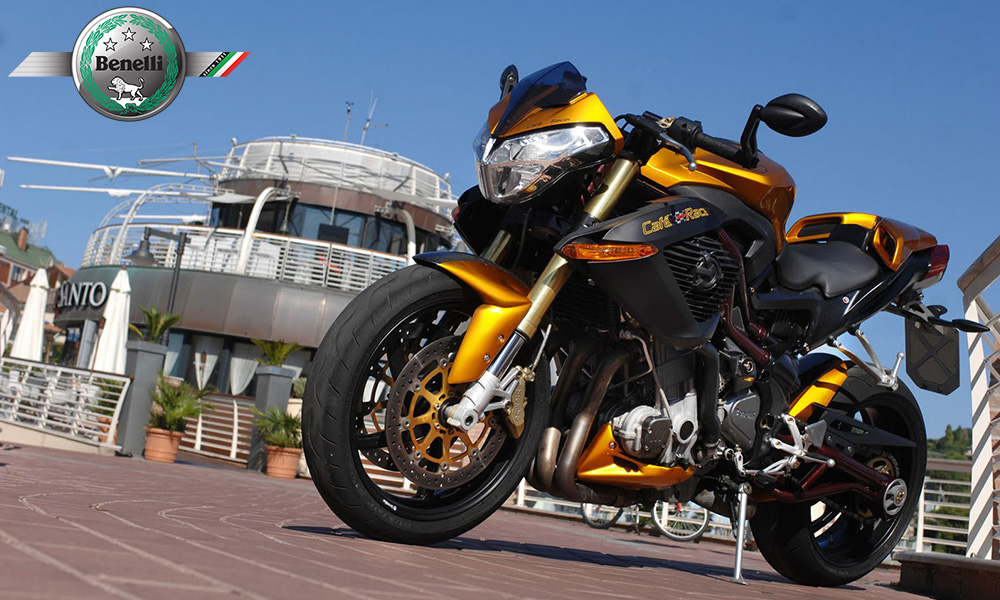 2010-Benelli-Cafe-Racer-1130-Picture