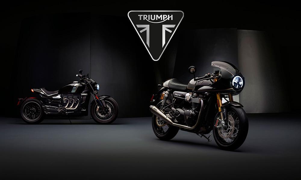 2019-Triumph-Rocket-TFC-Concept3