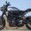 รีวิว Yamaha xsr900 สวยและดีแค่ไหนถามใจเธอดู